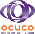 Ocuco - Opticians Software